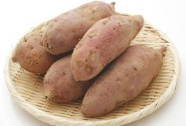 红薯磨粉机厂家提醒你红薯深加工有怎样的市场前景?