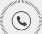 24小时咨询电话